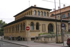 Zaragoza concerts for Sala 976 latin palace